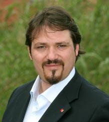 Marco Mesturini