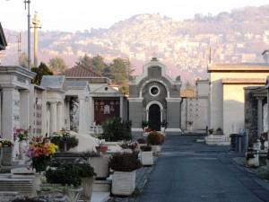 marino_cimitero_11_02_10