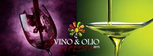 VinOlio2015