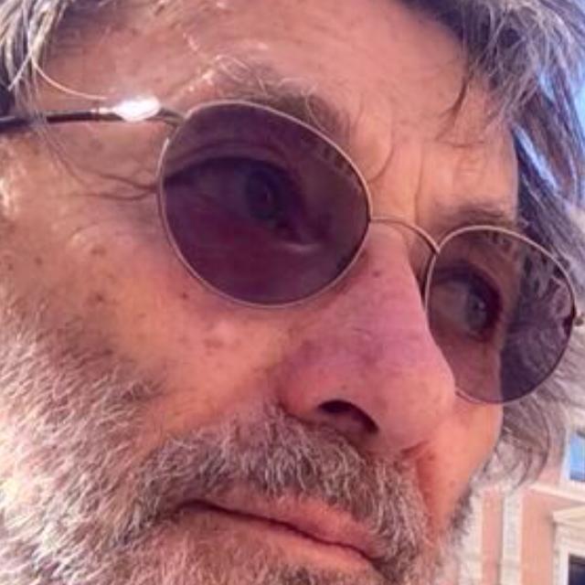 MARINO, PD: ALESSANDRO COLONI ASSOLTO DALL'ACCUSA DI TRUFFA ALLA PROVINCIA DI ROMA. SI È CONCLUSA LA VICENDA INIZIATA NEL 2008.