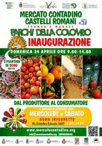 MercatoContadinoParchiColombo.jpg