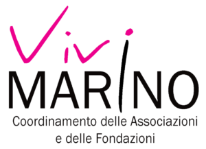 vivimarino logo trasparente