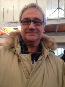 Paolo Giansanti