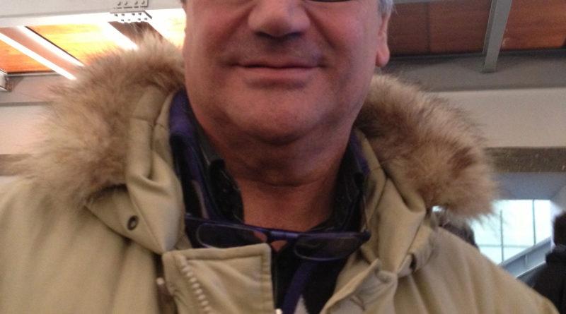 """Marino: ancora un atto vandalico ai danni dell'Avis di Marino. Giansanti: """"La situazione è ormai insostenibile da mesi, ci appelliamo ai cittadini e alle Autorità"""""""