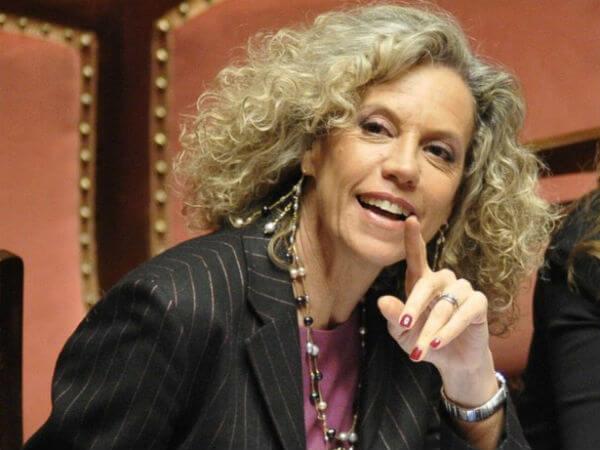 """Marino, Silvani (PD): """"Giovedì con la Senatrice Monica Cirinnà si parla di diritti civili e riforme alla Sala Lepanto."""""""