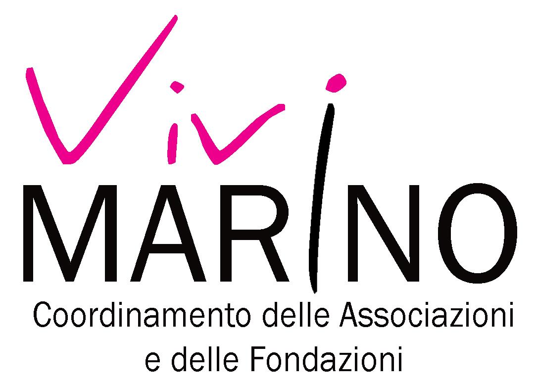 Marino: solidarietà del Coordinamento ViviMarino all'Avis