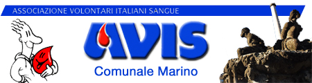 L'Avis Marino risponde alla Consigliera Regionale Corrado (M5S): informazioni errate agli utenti. Le Avis del territorio lavorano tutte a pieno regime