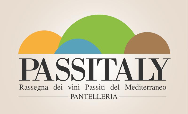 Pantelleria: dal 21 al 28 settembre 2019, torna PASSITALY per celebrare il prodotto principe della tradizione pantesca