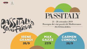 passitaly 2019 pantelleria